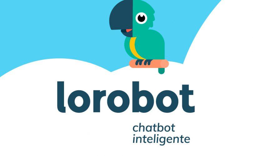LoroBot