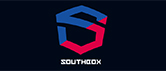 Southbox