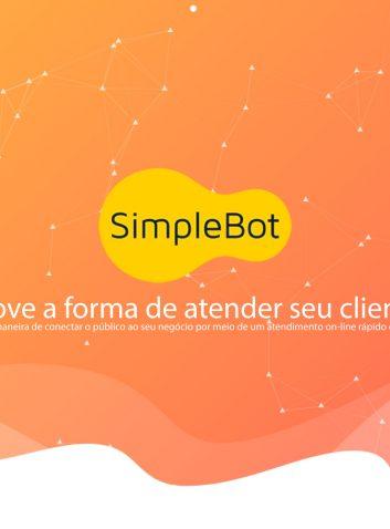 SimpleBot